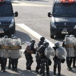 greve-batalhao-de-choque-do-rio-de-janeiro