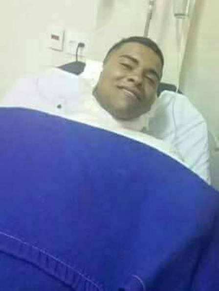 cidinho_hospital2