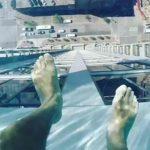 piscina-transparente