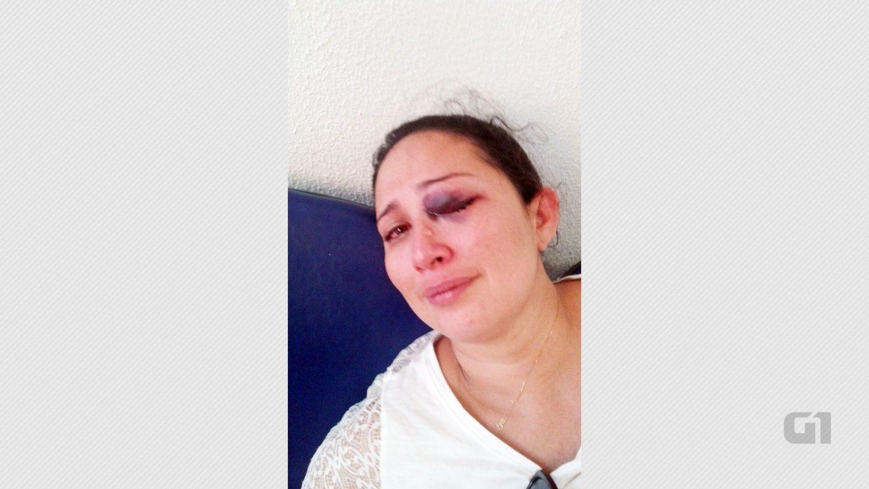 agressao-contra-mulher