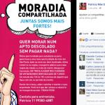 patricia-anuncio-facebook