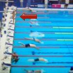 hernandez-nadador