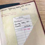 biblioteca-78-anos3