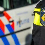 policia-holanda