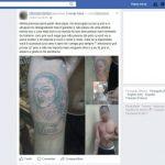 tatuagem-facebook-presidio