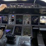 pilotos-cabine-voo