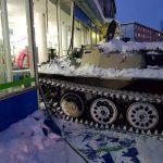 tanque-militar-vinho