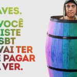 chaves-chapolin