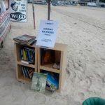 barraca-livros2